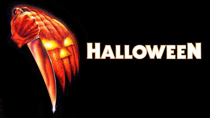 Watch Halloween 1978 free online on 0123movies.net