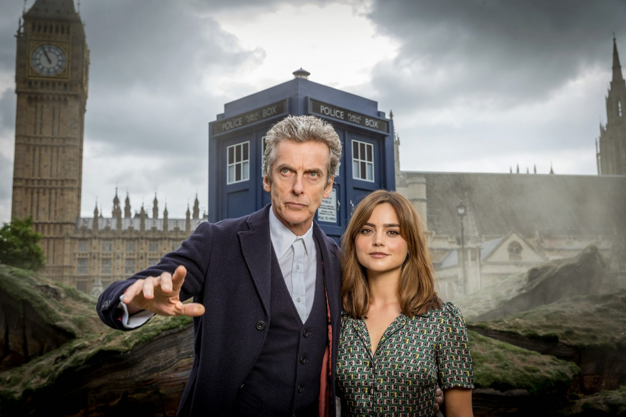 Try These Doctor Who Season 11 Episode 3 123movies {Mahindra