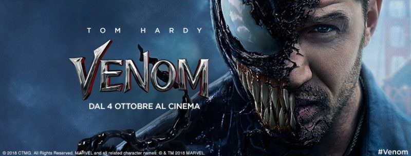 watch venom 2018 free online on 0123movies net